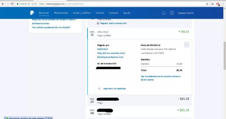 FLAMZY Pruebas De PAGO GANA DINERO Con 0.02 MÍNIMO DE RETIRO
