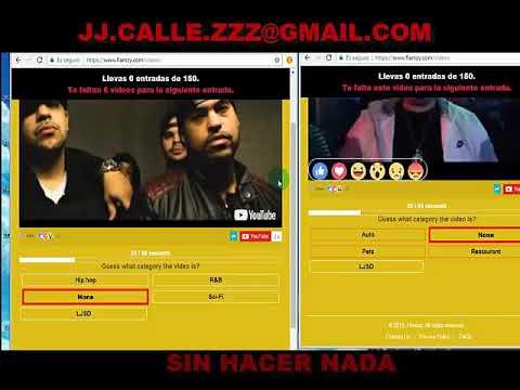 Flanzy Boot- earn money for PayPal - ganar dinero para PayPal VENEZUELA