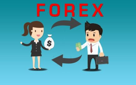 [FOREX] Que es forex ¿Y por que se gana tanto dinero? | GANAR DINERO POR INTERNET | CAMBIOS DEVISAS