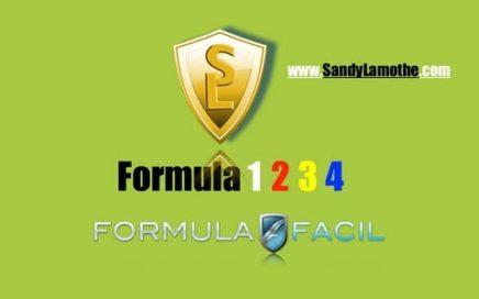 Formula Facil - Como Ganar Dinero Facil en Internet (Gus Sevilla) Empower Network - Pure Leverage
