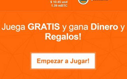 Gana 20 dolares semanales en triunfador.net | Apuesta deportiva gana dinero gratis!!!!