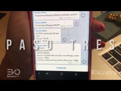 Gana dinero con tu celular en 3 pasos EVO MOVEMENT