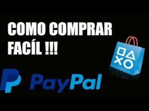 Gana Dinero De Paypal Gratis Tragetas de play , Pavos en Fortnite Gemas !!!!!!!