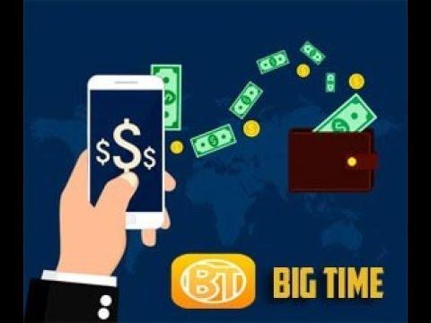 Gana Dinero en android jugando