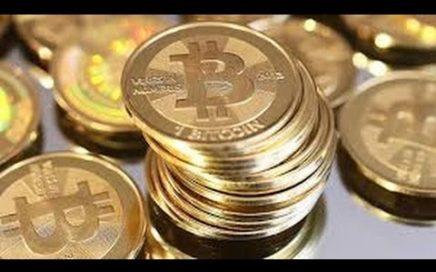 Gana Dinero en Internet Mientras Duermes 2014 Bitcoins en Automatico