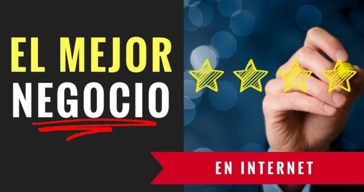 GANA DINERO ONLINE DE 300 A HASTA 4000$ MENSUAL | SE EL JEFE MARKETING EN LINEA