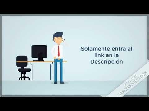 GANA DINERO ONLINE PARA PAYPAL / PAYEER SIN INVERTIR ¡GRATIS! - WorkPay