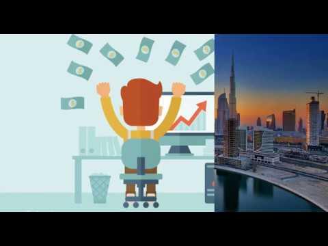 Gana Dinero por Internet (PayPal Booster)