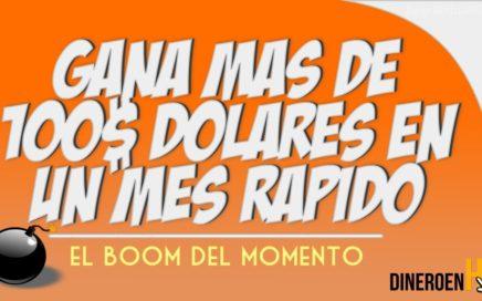 GANA MAS DE 100$ GRATIS RAPIDO EN UN MES CON COINPAYMENTS  | CPS COIN COMO RETIRARLOS