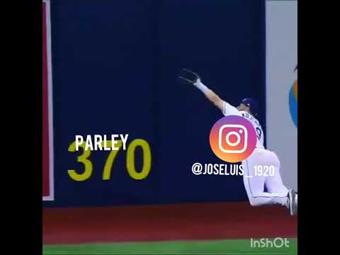 Ganadinero facil con la MLB  y mas