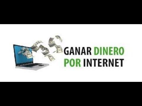 GANAR +De 50 $ DIARIOS PARA PAYPAL! Facil y Sencillo 2018 Ganar Dinero Por Internet abrircaja com