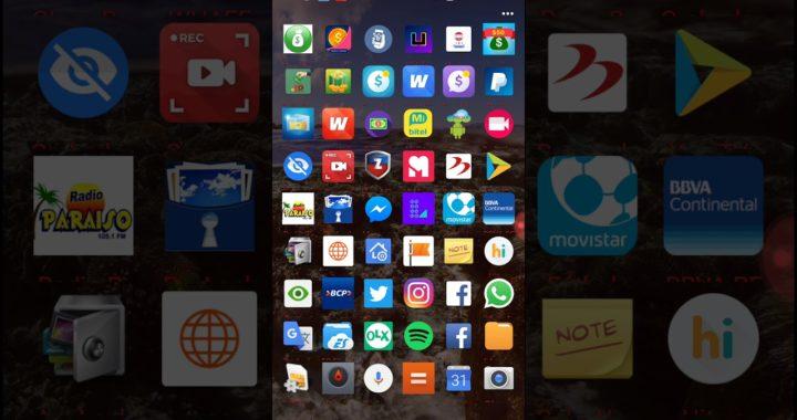 Ganar dinero $50 con esta  app  dollar time