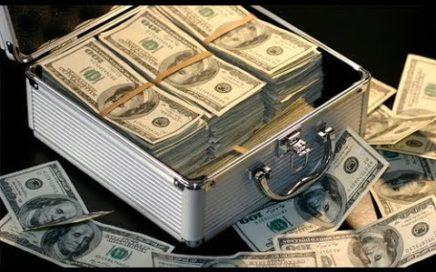 Ganar Dinero En Internet sin referidos y sin invertir