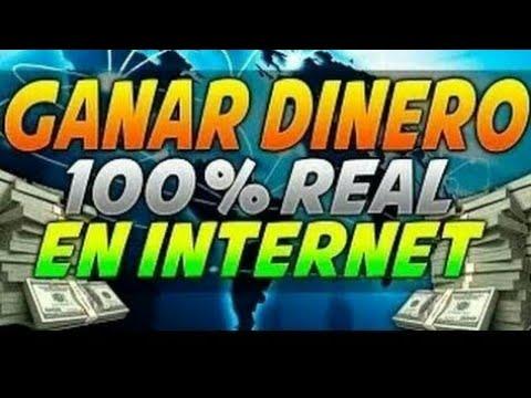 Ganar dinero fácil y rápido desde nuestro android o pc 100% real