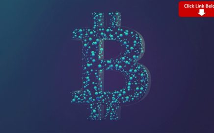 Ganar Dinero Para Paypal 2017 - Como Ganar Dinero En Internet Para Paypal 2017 | 20 Usd A La Semana