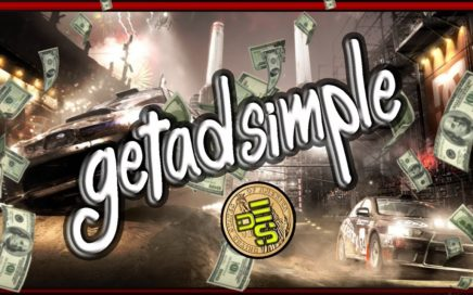 Ganar dinero viendo videos con  GetAdsimple
