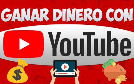 Ganar Dinero viendo Videos de Youtube Facil 2018 | Paid2youtube