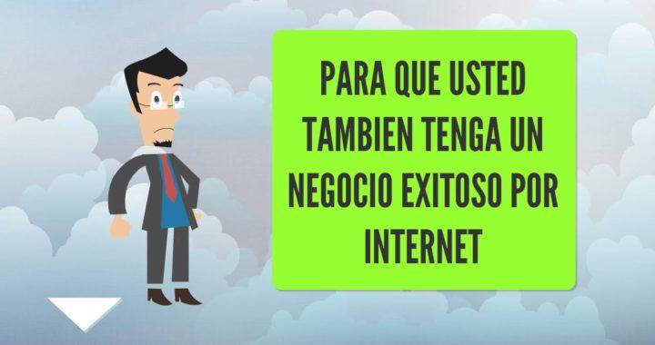 generar dinero desde casa - ganar dinero desde casa colombia-trabajo desde casa-trabajo por internet