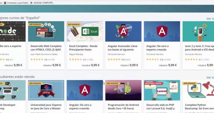 Generar ingresos pasivos creando tutoriales con una herramienta gratuita
