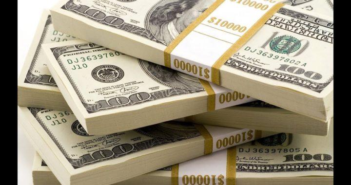 La mejor forma de ganar dinero fácil y rápido 2018