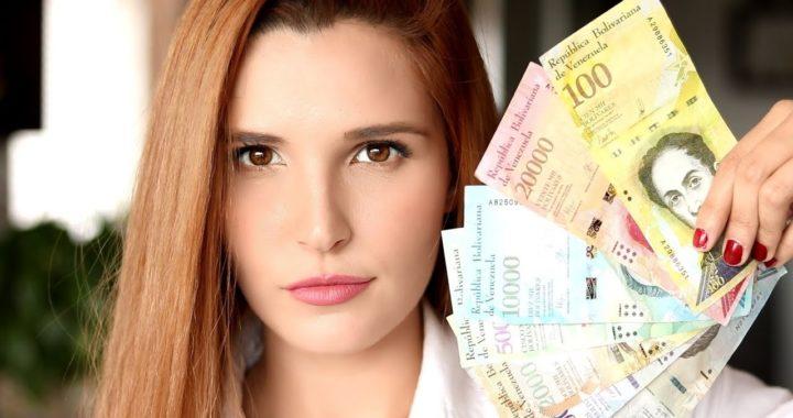 La nueva forma de GANAR DINERO en Venezuela