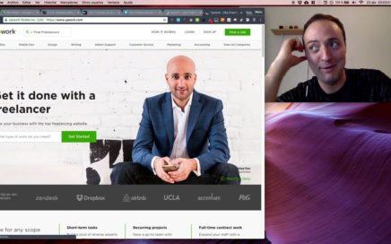 Las 7 Formas de Ganar Dinero en Internet