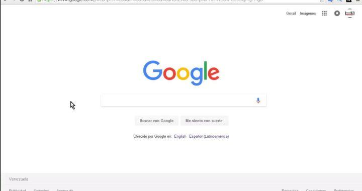 LAS MEJORES FORMAS DE GANAR DINERO CON Acortando Enlaces ( 2 ABRIL 2018 )