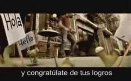 LOS QUE NO CREEN GANAR DINERO POR INTERNET!!