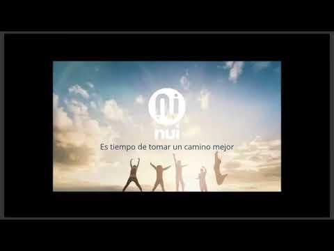 Nui Social, presentación de negocio.Como se gana dinero.