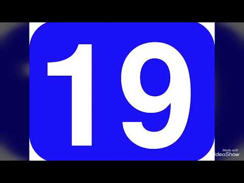 Números para ganar lotería hoy 11/04/2018 #FuerteHoy