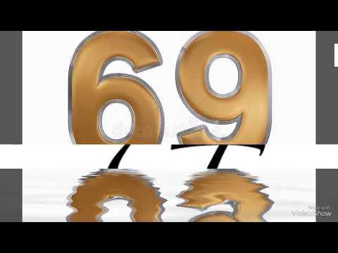 Números para ganar lotería hoy 25/04/2018 #Fuerte