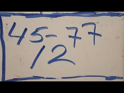 NUMEROS PARA HOY 27/03/18 DE MARZO PARA TODAS LAS LOTERIAS!!