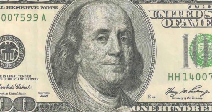Peligro!!¿Se puede Ganar dinero Rapido? opciones binarias