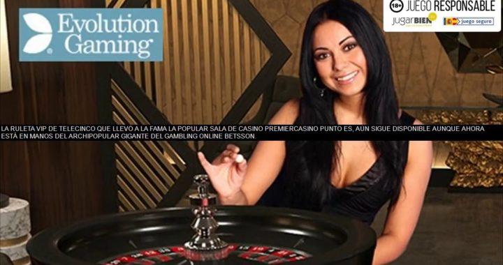 Premier Casino Ruleta Online 2018 - Ganar ruleta online metodo 92%.