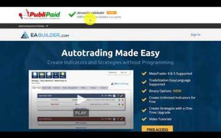 PUBLIPAID Gana $2.00 Dólares al Dia Viendo Anúncios Paypal