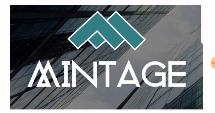 Qué es Mintage Mining y como puedes ganar dinero aquí.