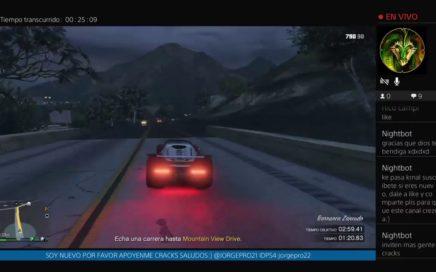 QUIERES GANAR DINERO EN GTA 5 ONLINE UNETE !!!