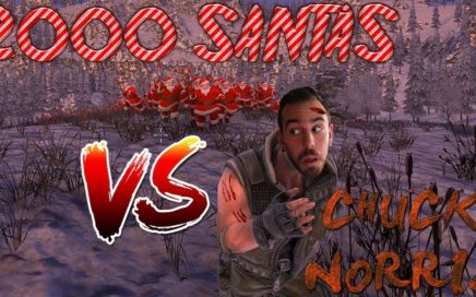 SIMULANDO BATALLAS EPICAS DE PELICULAS...Y MAS!!// ULTIMATE EPIC BATTLE SIMULATOR