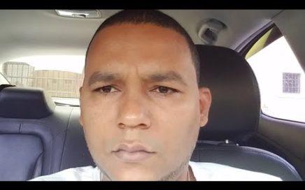 Urgente Extra Especial En Vivo Aun No Suben Los De Hoy DIOS