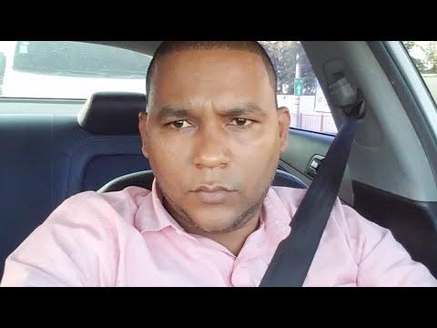Urgente Exyra En Vivo A Ganar Hoy