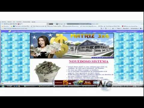 20dollars2surf (tutorial como ganar dinero facil)