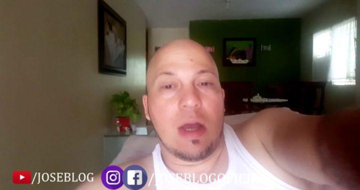 7 FUENTES DE INGRESOS Nuevo proyecto de JoseBlog y Dinero Extra RD -Jose Blog