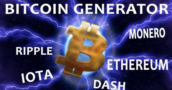 Bitcoin - Claim 0.25 - 1 Bitcoin - ganar dinero en paypal