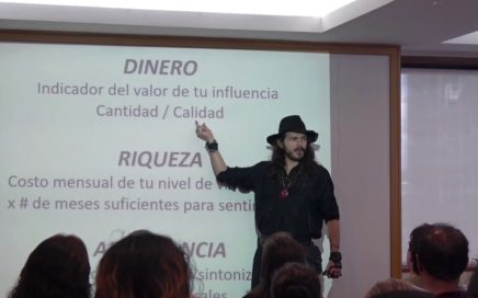 CODIGOS OCULTOS PARA GANAR DINERO Parte 3