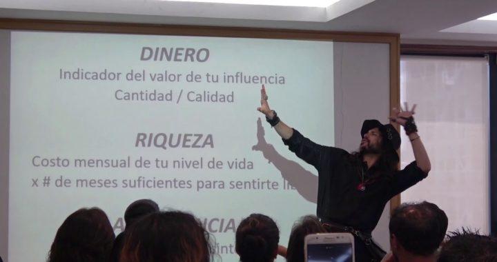 CODIGOS OCULTOS PARA GANAR DINERO Parte -4