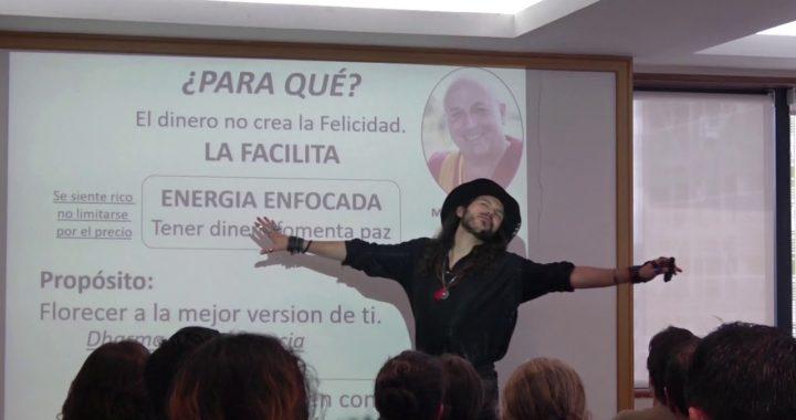 CODIGOS OCULTOS PARA GANAR DINERO Parte -7