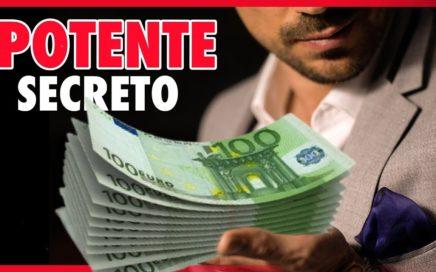 Cómo Atraer Dinero Urgente Rápido y Fácil en 10 Minutos, Mantra para Atraer Dinero Muy Potente!