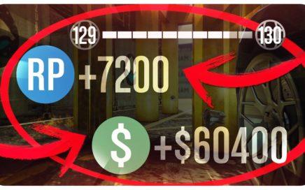 COMO CONSEGUIR MUCHO DINERO LEGAL EN GTA 5 ONLINE! (100% REAL)