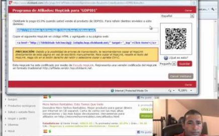 Como ganar desde casa en internet - www.cursosrentables.blogspot.com #b1