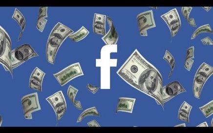 Como ganar dinero con Facebook y ClickBank Juntos $1000